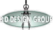 3D Design Group